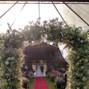 O casamento de Laryssa e Diogo Lima Orquestra 24