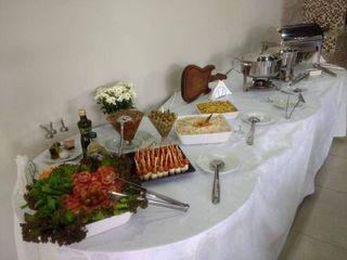 Churrock Buffet de Churrasco 3