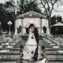 O casamento de Gabriela M. e Renato Becker Foto & Arte 6