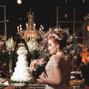 O casamento de Marcela L. e Vila dos Araçás 86
