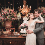 O casamento de Marcela L. e Vila dos Araçás 87