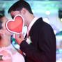O casamento de Bethânia Tostes e Foto Real 5