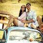 O casamento de Bethânia Tostes e Foto Real 6