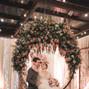 O casamento de Marcela L. e Vila dos Araçás 89