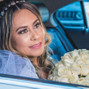 O casamento de Eleni e Cândido Fotografia 6