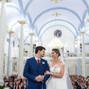 O casamento de Fábio J. e Lapa Foto Studio 29