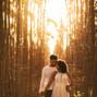O casamento de Camilla S. e Afonso Martins Fotografia 136