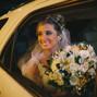 O casamento de Thaísa Guedes e EntreOlhares 7
