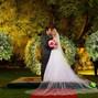 O casamento de Maria V. e Maison Enchanté 20