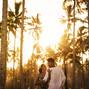 O casamento de Camilla S. e Afonso Martins Fotografia 138
