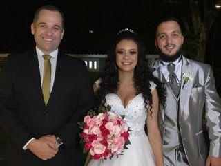 Rafael Spinelli - Celebrante de Casamentos e Mestre de Cerimônias 3
