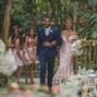 O casamento de Maria E. e Daniel Estevão Fotografia 9