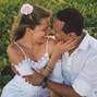 O casamento de Anapaulla e Carlos Vieira Fotógrafo 26