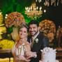 O casamento de Thaísa Guedes e EntreOlhares 10
