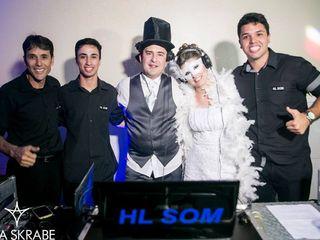 HL Som DJs 3