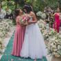 O casamento de Maria E. e Daniel Estevão Fotografia 10