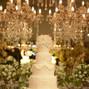 O casamento de Cristiane Queiroz e Neide Maia Eventos 5