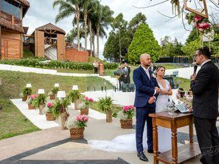 Sanvit Casamentos 1