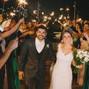O casamento de Thaísa Guedes e EntreOlhares 12