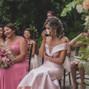 O casamento de Maria E. e Daniel Estevão Fotografia 12