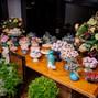 Flores de Provence 12