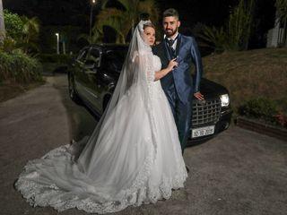 Luxe Motors 4
