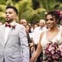 O casamento de Camilla S. e Afonso Martins Fotografia 145