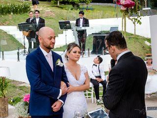 Sanvit Casamentos 5