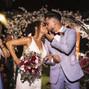 O casamento de Camilla S. e Afonso Martins Fotografia 146