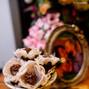 Flores de Provence 15