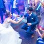 O casamento de Fábio J. e Lapa Foto Studio 40