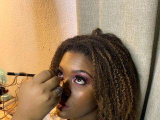 Amanda Asas – Beauty e Makeup 3