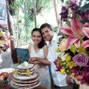 O casamento de Diana Santos Nunes e Flor Brasileira 38