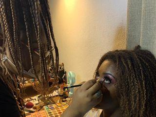 Amanda Asas – Beauty e Makeup 4