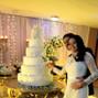 O casamento de Flavia Bastos e Hotel Nacional 6