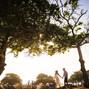 O casamento de Warley F. e Afonso Martins Fotografia 128