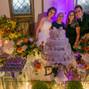 O casamento de MURILLO e Realize! Eventos e Cerimonial 8