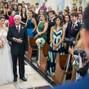 O casamento de Fábio J. e Lapa Foto Studio 44