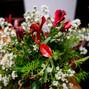 Flores de Provence 20