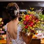 Flores de Provence 21