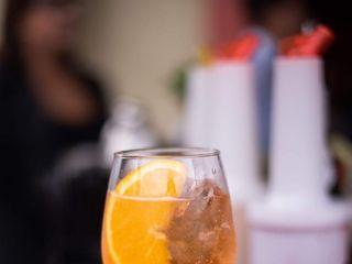 Drinks N Mix Bartenders 4