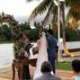 O casamento de Sayonara Fernandes e Matrimônio Poético 9