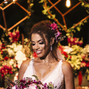 O casamento de Warley F. e Afonso Martins Fotografia 133