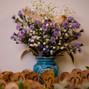 Flores de Provence 23
