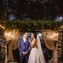 O casamento de Thaís I. e Dani Garbiatti Fotografia 6