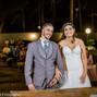 O casamento de Renata P. e Andrea Martins Fotografia 7