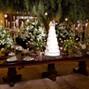 O casamento de Tamara Godoi e Buffet Trieste 10