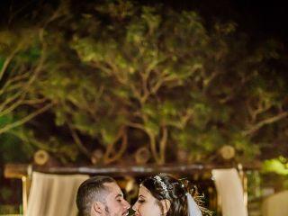 Andrea Martins Fotografia 3