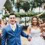 O casamento de Thaís I. e Dani Garbiatti Fotografia 7
