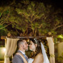 O casamento de Renata P. e Andrea Martins Fotografia 8